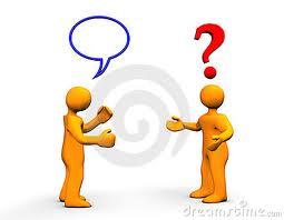 مشکل تعامل و ارتباط